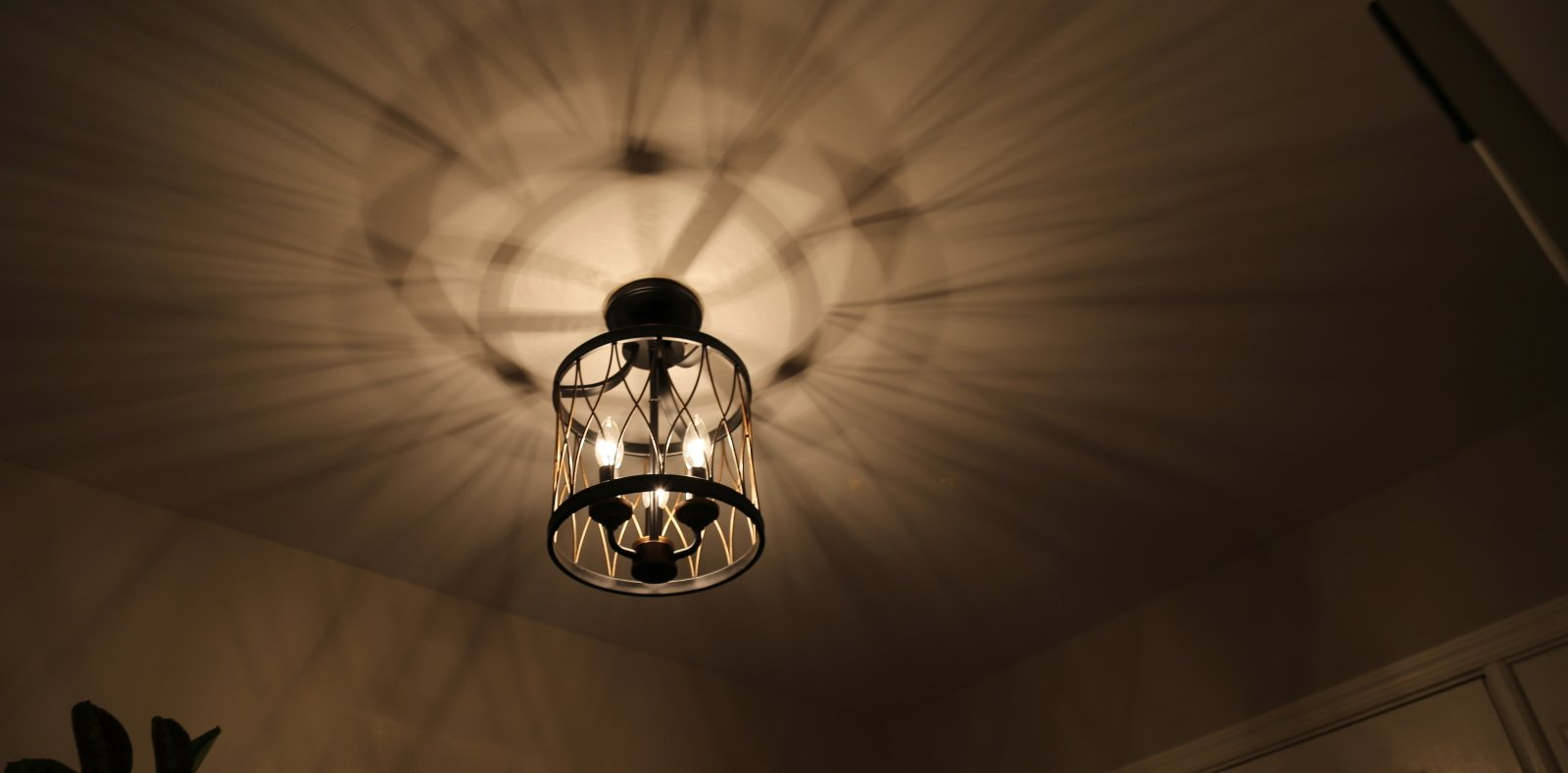 Indoor Lighting Amp Electrical Lighting Services Haramis