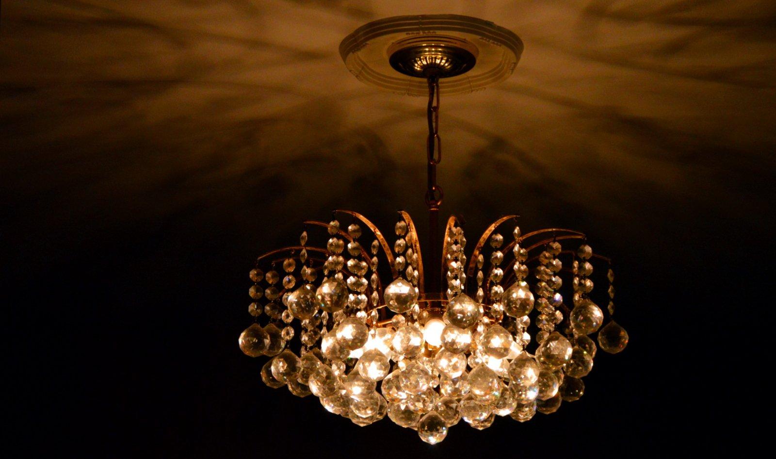 Electricians indoor lighting Crofton