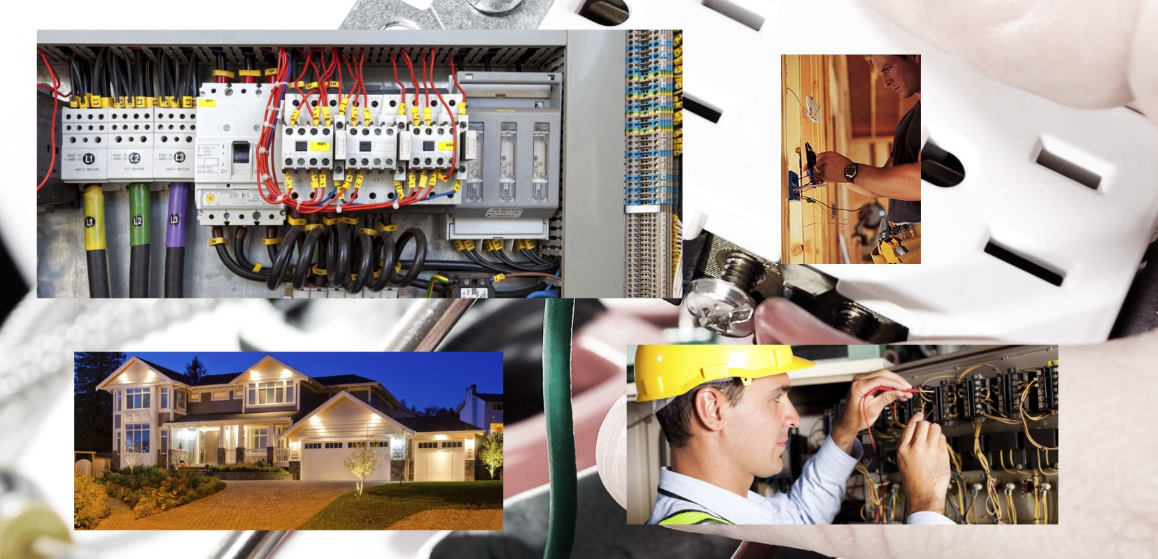 Electricians in Crofton MD 21114