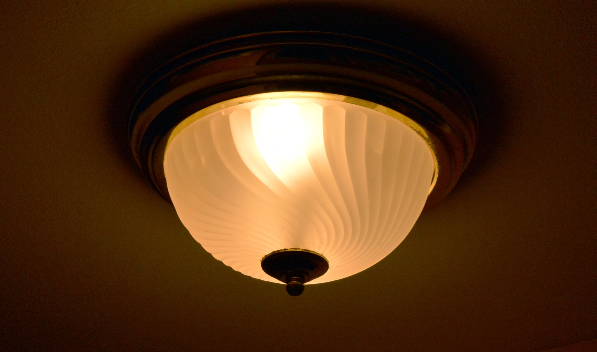 Hallway lights Crofton Electricians