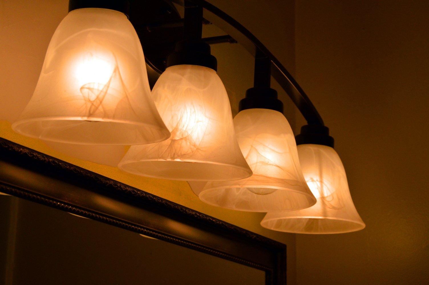 Lighting in Crofton MD