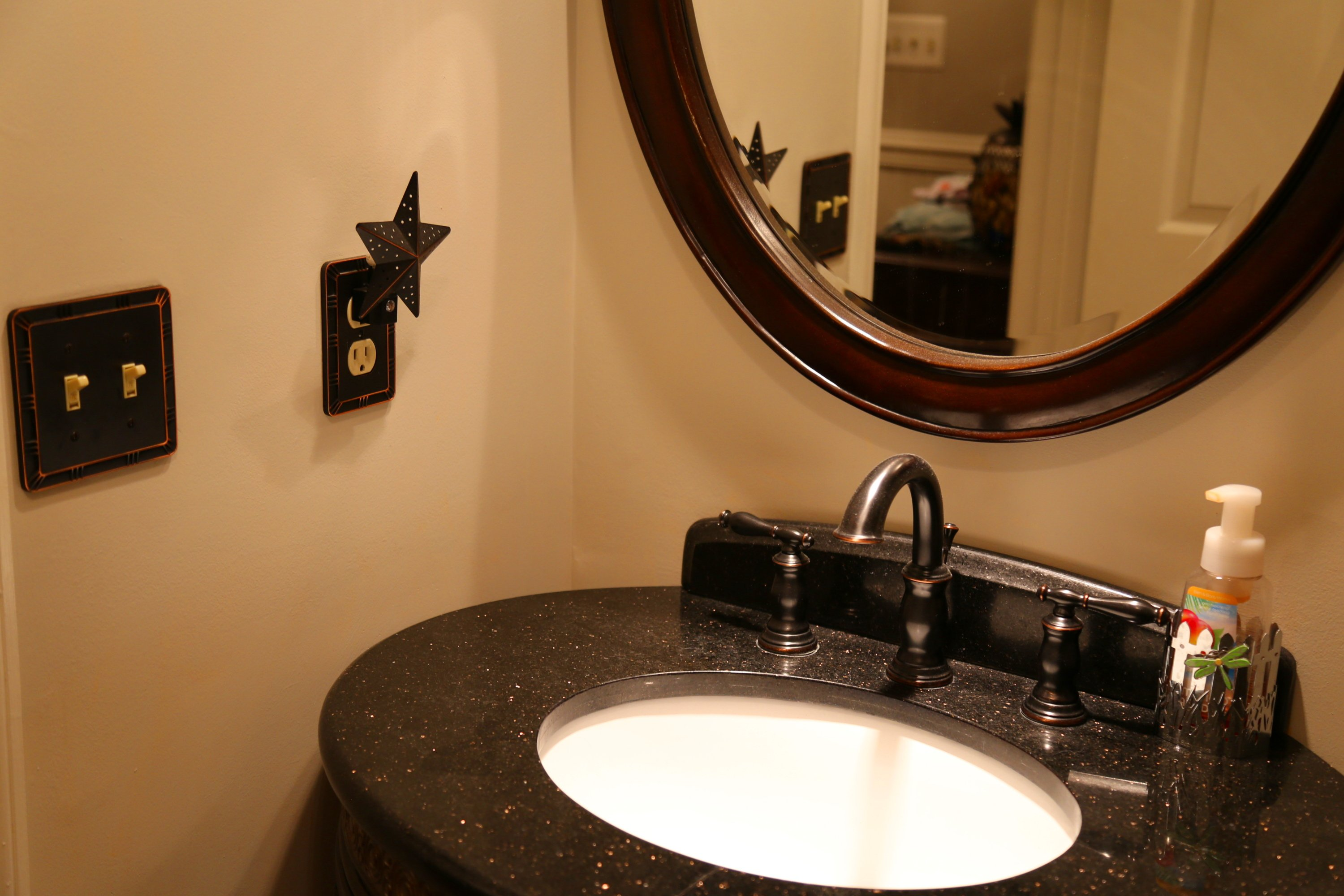 Electrician in Crofton - Bathroom Lights, Lighting, Outlets ...