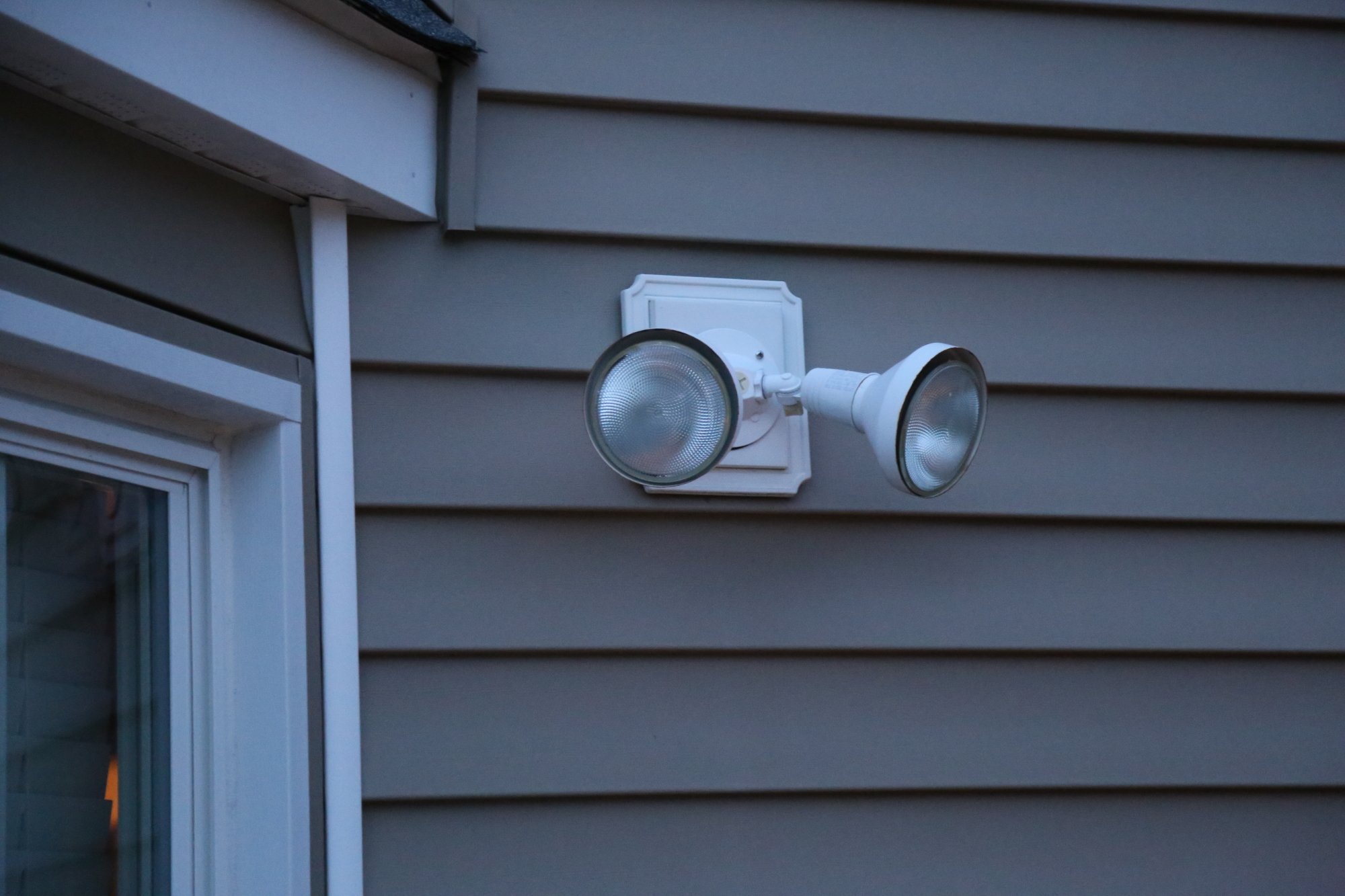Electricians Home security Crofton