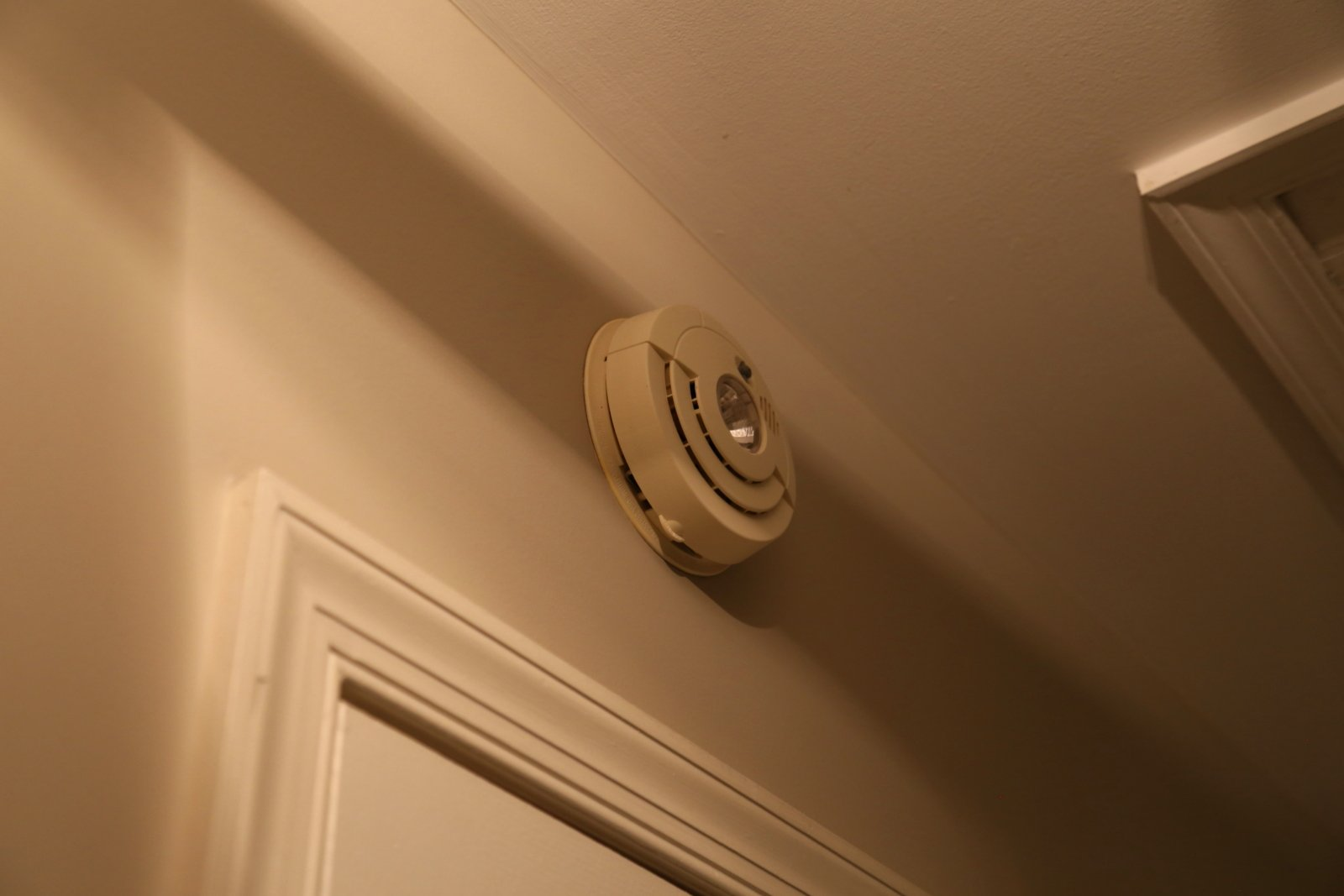 Crofton Electricians for home safety and security