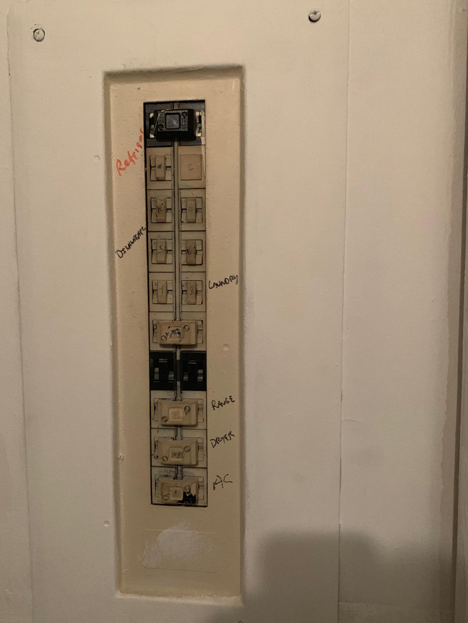 How To Design Electrical Circuits For Homes
