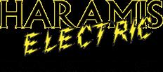 Haramis Electric