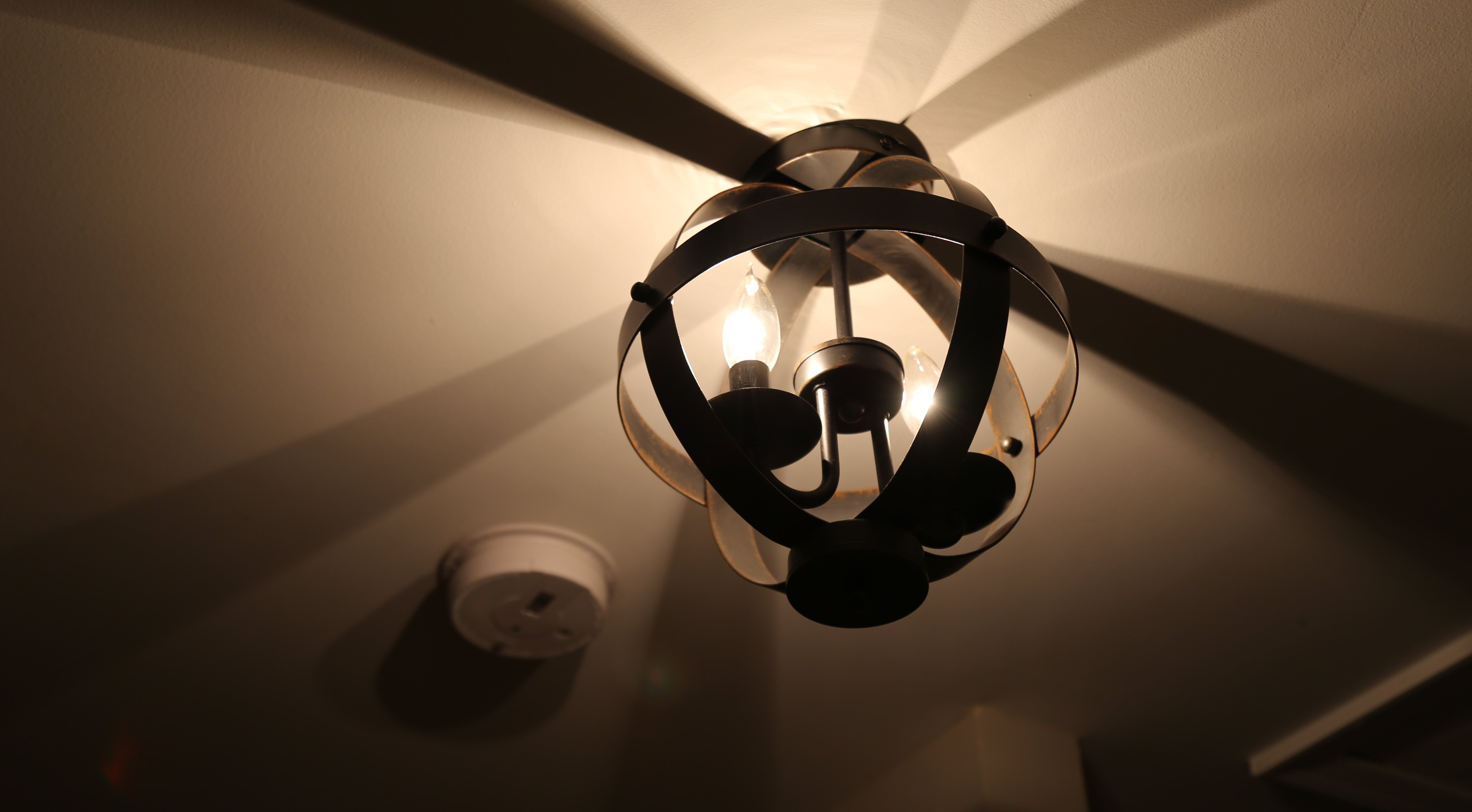 Electricians Crofton 21114 How To Install Recessed Lighting For Dramatic Effect The Family Best Electrician Md