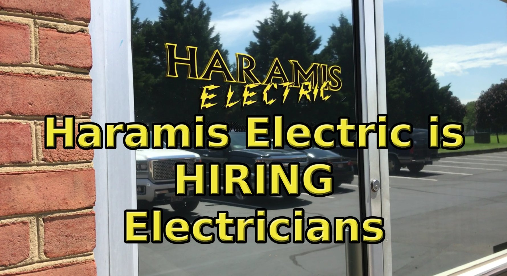 Electrician Jobs in Crofton 21114