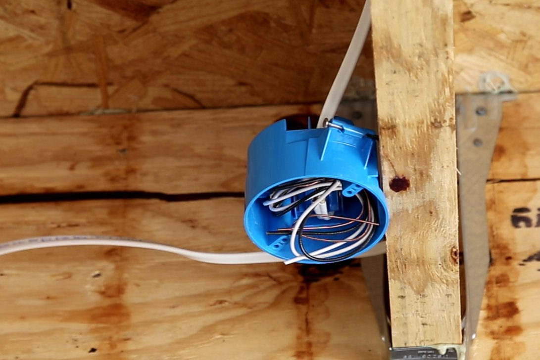 Electricians for Al to CU wiring conversion Crofton MD, 21114