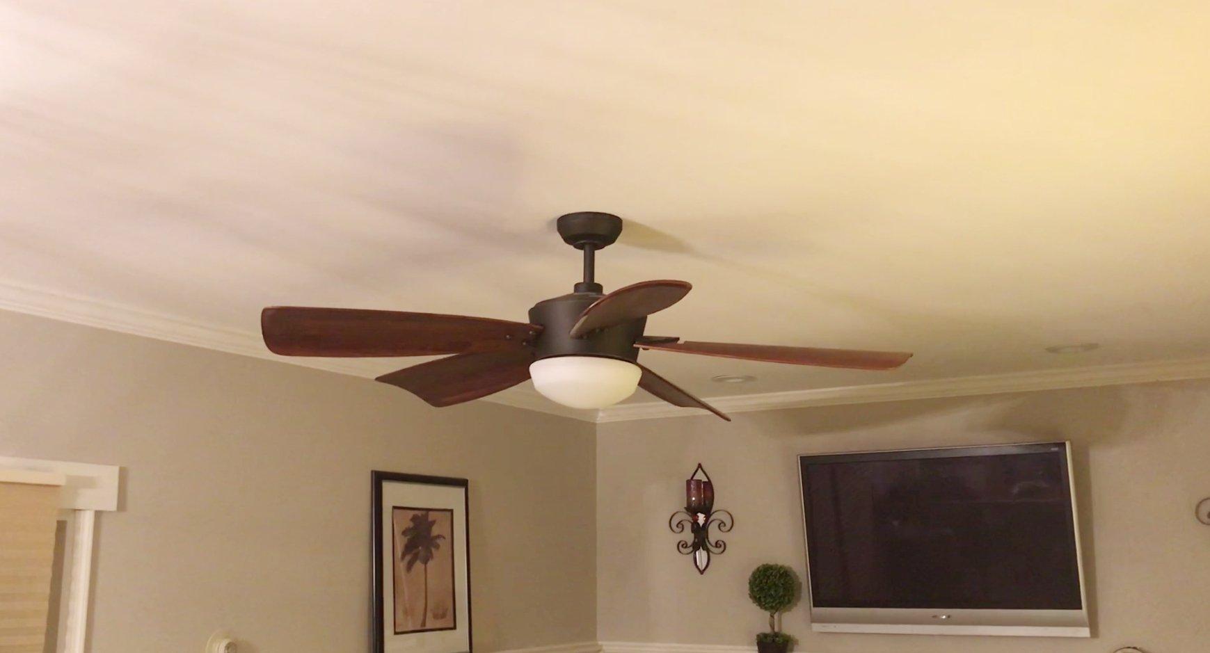 Best Electrician Crofton Ceiling Fan