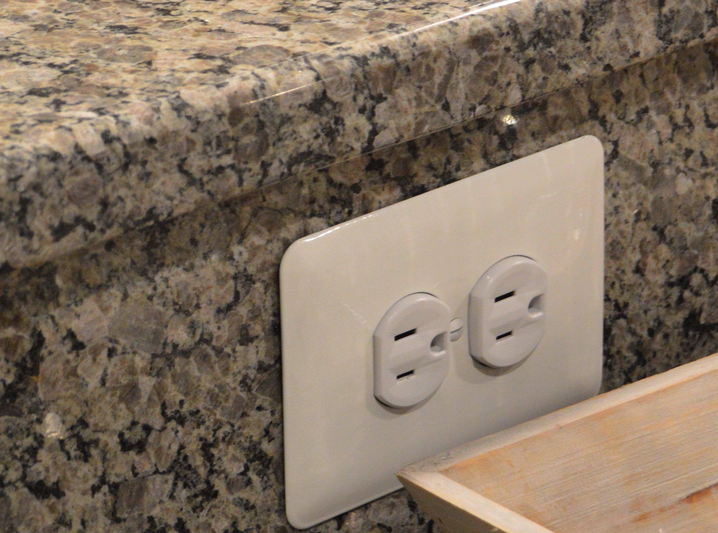Fix outlet Crofton Electricians