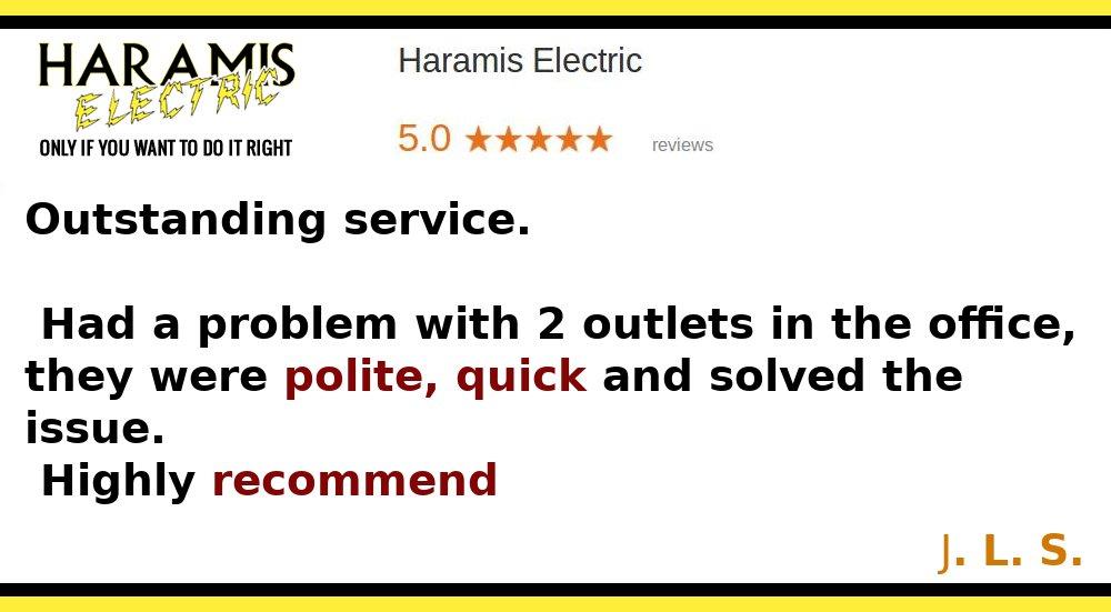 Crofton Electricians 21114 outlet repair