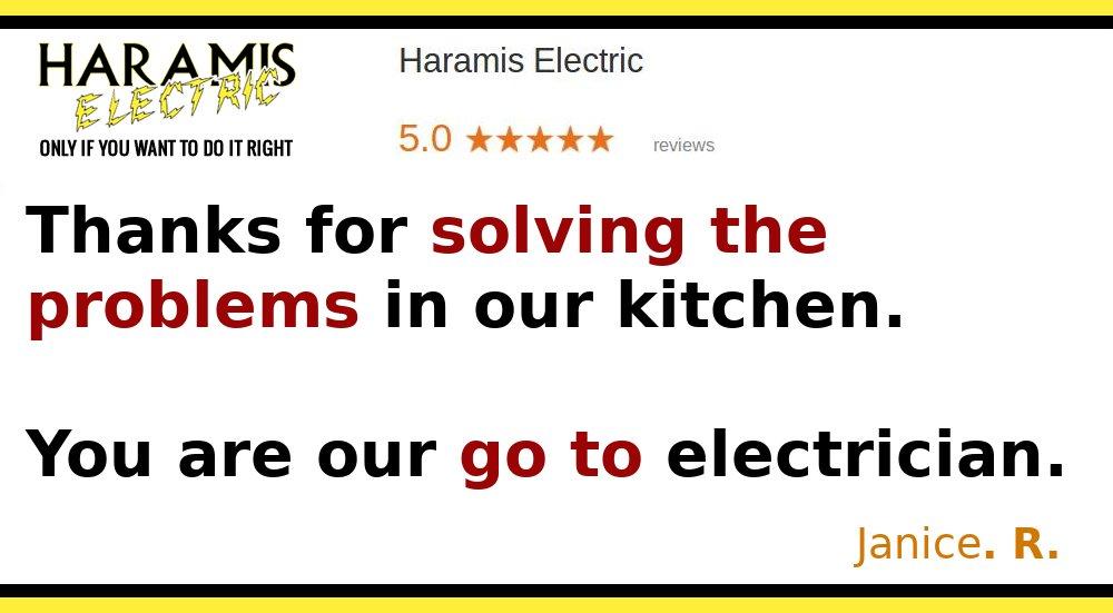 Best Electricians Crofton Reviews