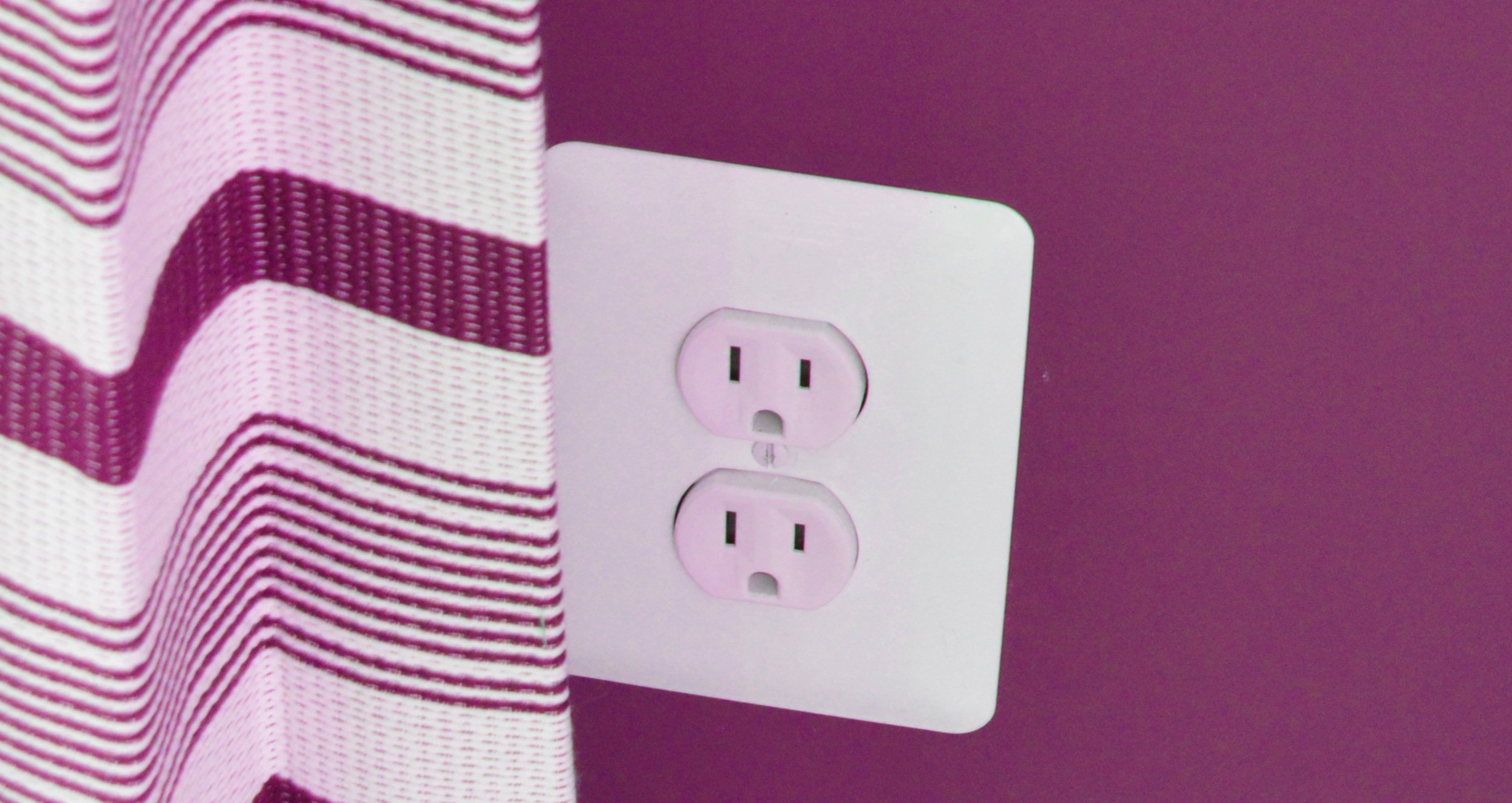Electricians for Troubleshooting electrical outlets Crofton 21114