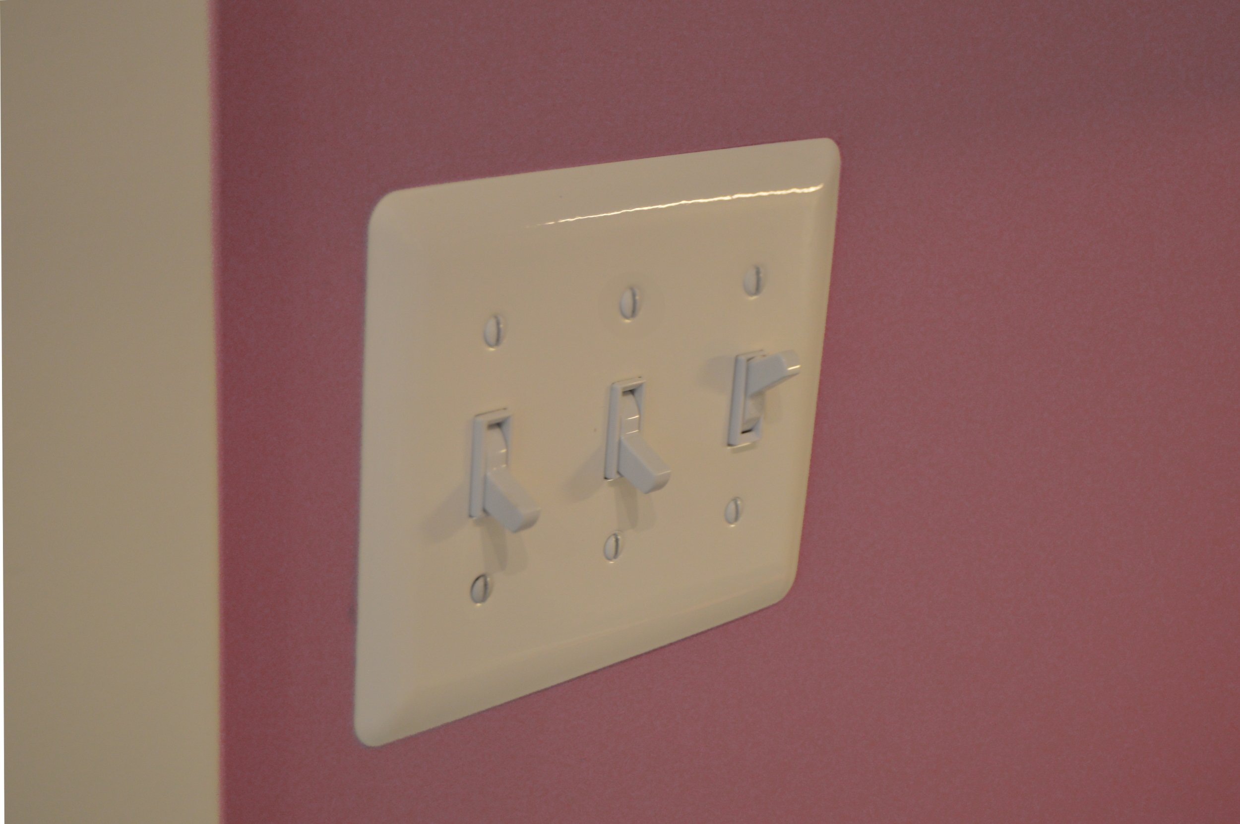 Electrician in Crofton to Move Electrical Switch & Outlet